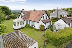 Coombe Meadow, Bovey Tracey-17