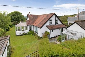 Coombe Meadow, Bovey Tracey-8