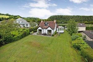Coombe Meadow, Bovey Tracey-15