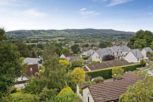 Coombe Meadow, Bovey Tracey-9