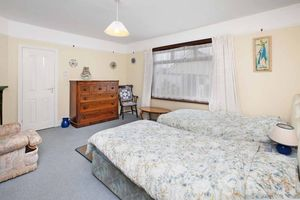 Coombe Meadow, Bovey Tracey-13