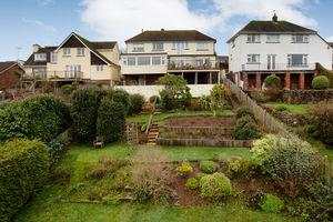 Derncleugh Gardens, Holcombe, EX7 0JG-7