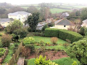 Derncleugh Gardens, Holcombe, EX7 0JG-15