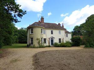 Marlesford property photo