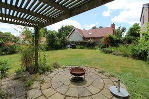 Yoxford, Suffolk property photo