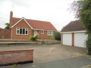 Middleton property photo
