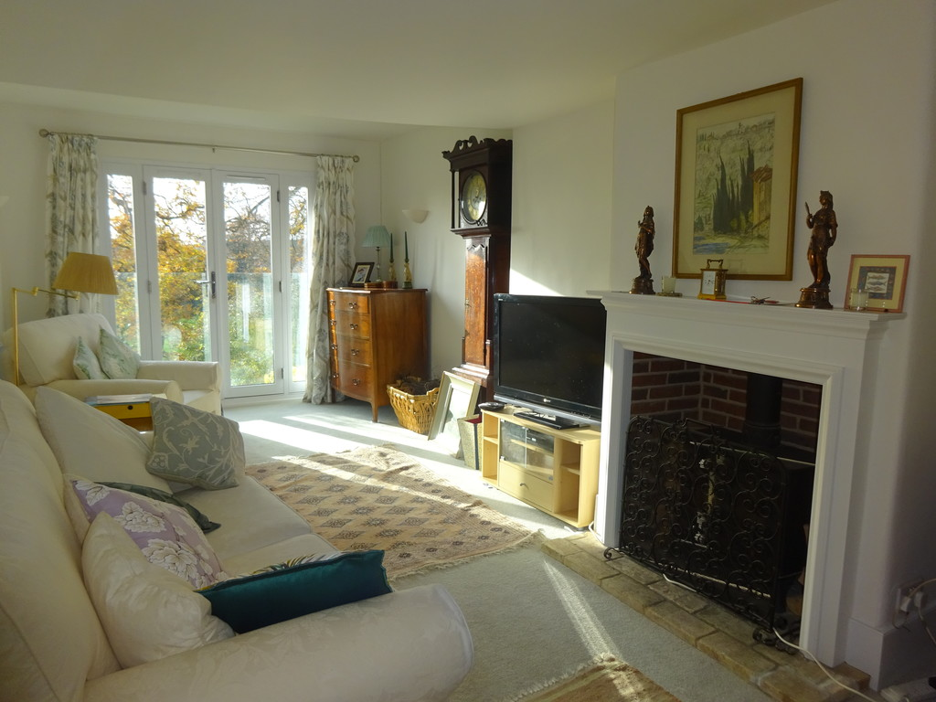 Woodbridge property photo
