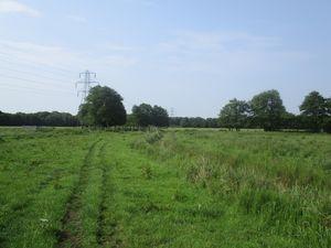 Land at Barsham, Beccles property photo