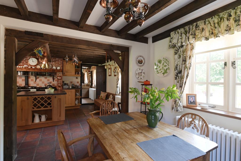 Stradbroke, Suffolk property photo
