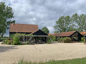 Saxtead, Near Framlingham, Suffolk property photo