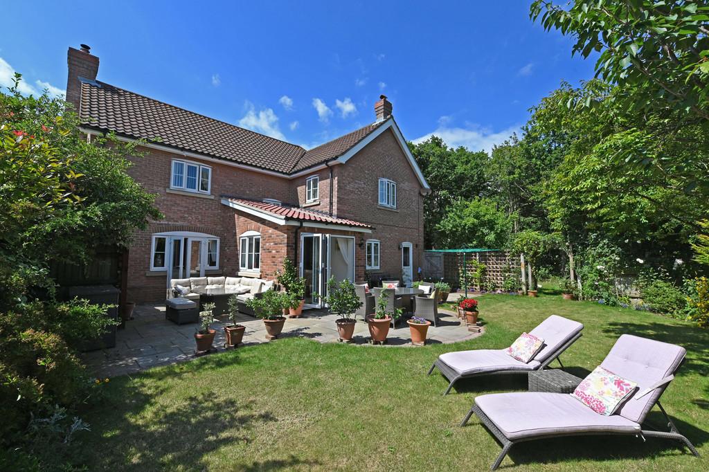 Purdis Farm, Ipswich, Suffolk property photo