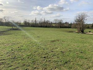 Earl Soham, Woodbridge property photo
