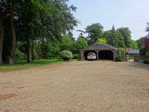 Melton, Nr Woodbridge property photo