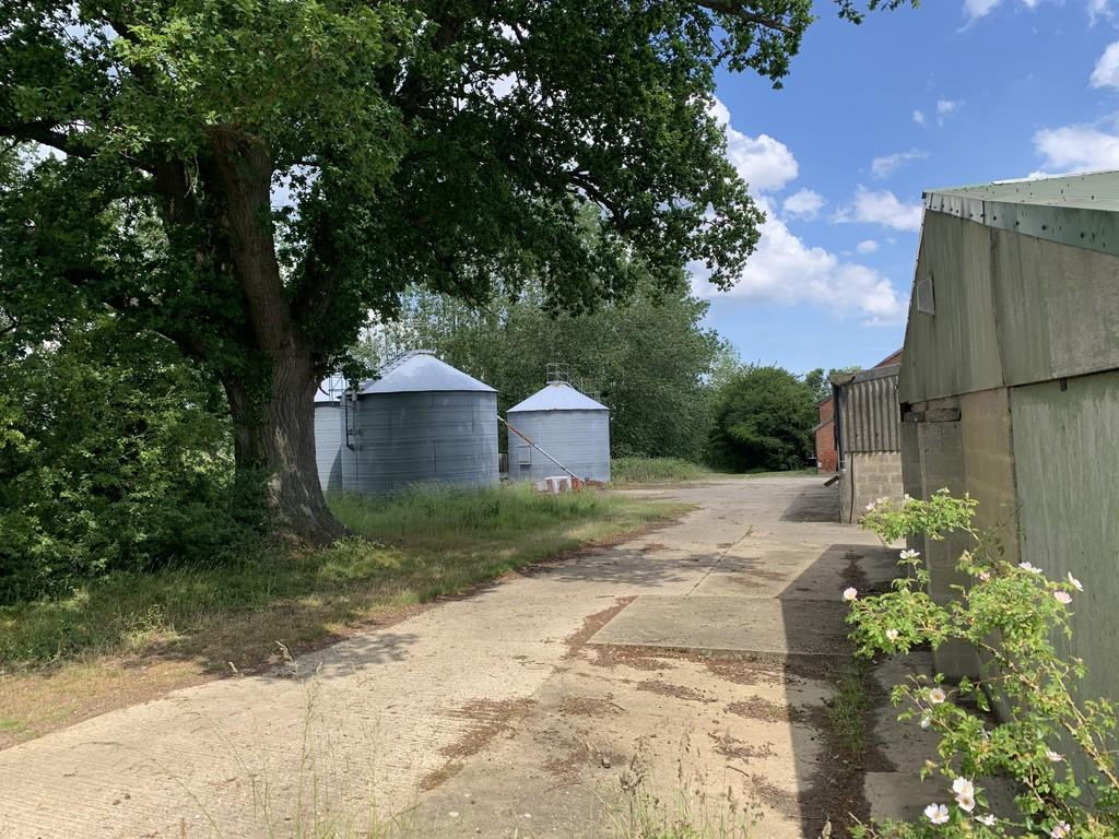 Yoxford, Near Saxmundham, Suffolk property photo