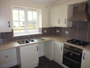 Saxmundham property photo