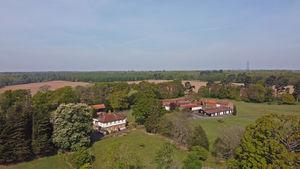 Foxhall, Nr Ipswich, Suffolk property photo