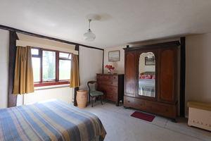 Rendham, Saxmundham property photo
