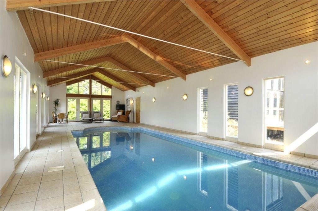 Lodge Lane, Ardleigh, Colchester, Essex