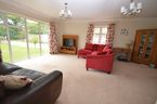 Tudwick Road, Tolleshunt Knights, CO5 0SD