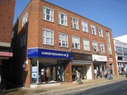 24 Upper Brook Street