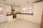 Plot 3 Ford Mews, Copford, West Colchester