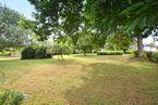 Beacon Lane, Little Bealings, Woodbridge, Suffolk