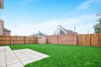 Plot 2 Ford Mews, Copford, West Colchester