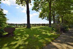 Welshwood Park