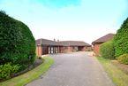 Swan Lane, Westerfield, Ipswich, IP6 9AX