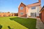 Plot 2 - Heath Farm, Windmill Road, Bradfield, Manningtree