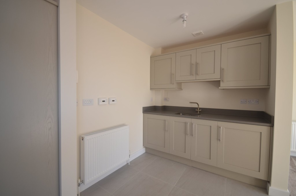 Plot 3 - Osea Orchard, Colchester Road, Great Totham