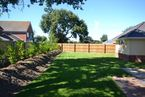 No 1 Nursery Gardens, Church Road, Thorrington