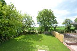 Plot 7 - Chestnut Rise, Mow Hill, Witnesham, Suffolk