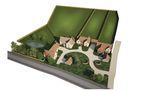 Plot 4, Glebe Farm Place, Tendring Green