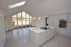 Chapel Lane, Crockleford Heath, Colchester
