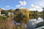 Lexden Park, Colchester, CO3 3UF