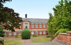 Old School House, Shotley Gate, Suffolk