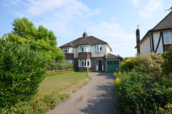 Shrub End Road, West Colchester, CO3 4RY