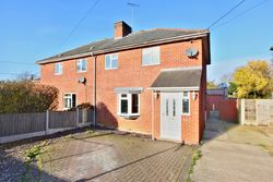 Mount Road, Coggeshall, CO6 1SS