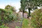 Church Hill Cottages, Tuddenham, Ipswich, Suffolk