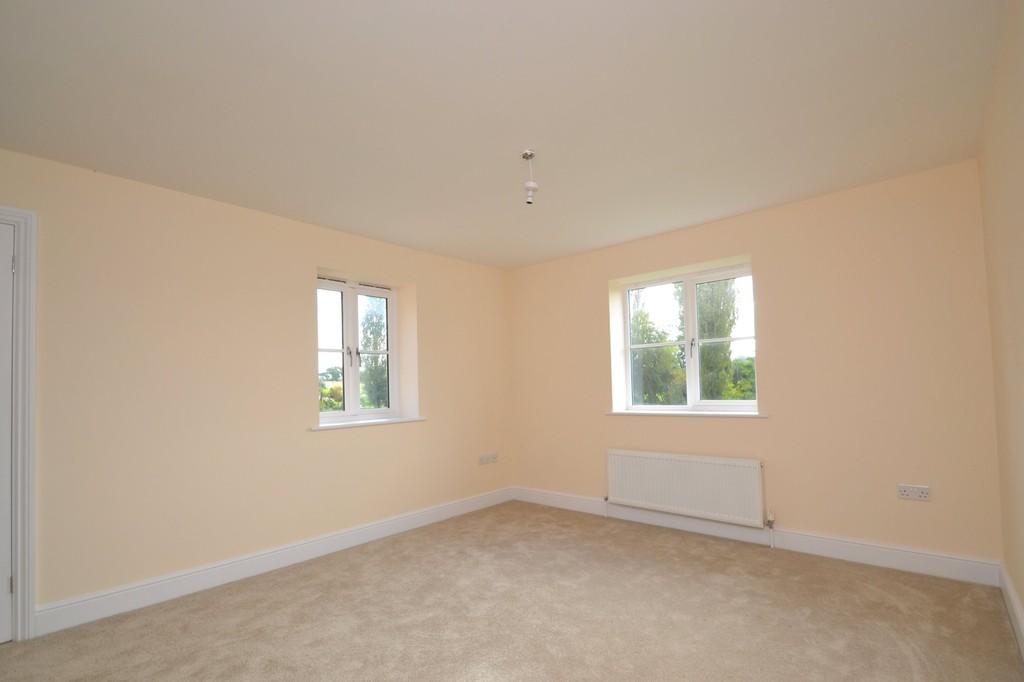 Thurtells Close, Westleton Road, Yoxford, Saxmundham, Suffolk