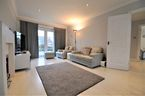 Partridge Way, Stanway, West Colchester