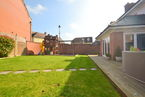 Winckford Close, Little Waltham, Chelmsford