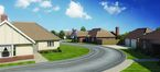 Plot 4 - Margaret's Place, CO11 2QR