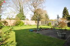 Mumford Close, West Bergholt, West of Colchester