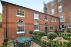 Shannon House, Broke Hall, Nacton, Ipswich, Suffolk