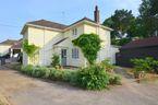 Pine Grove, Lower Road, Grundisburgh