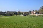 Helions Bumpstead