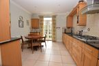 Handford Place, Colchester, CO3 3NY