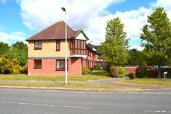 Martlesham Heath, Ipswich